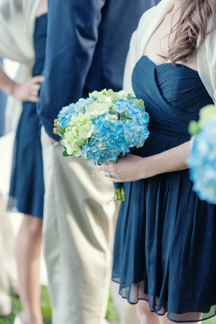 Best 25 nautical bridesmaids gowns ideas on pinterest 50s dress larchmont yacht club wedding from robert kathleen photographers ombrellifo Images