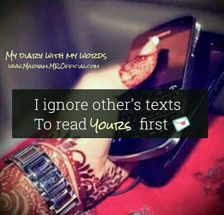 Best Ignore Quotes In Hindi: 16 Best Love Urdu Shayari Images On Pinterest