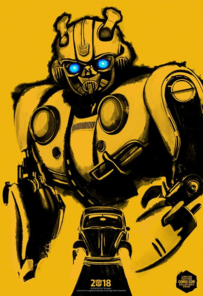 Transformers 2007 Full Movie 123movies