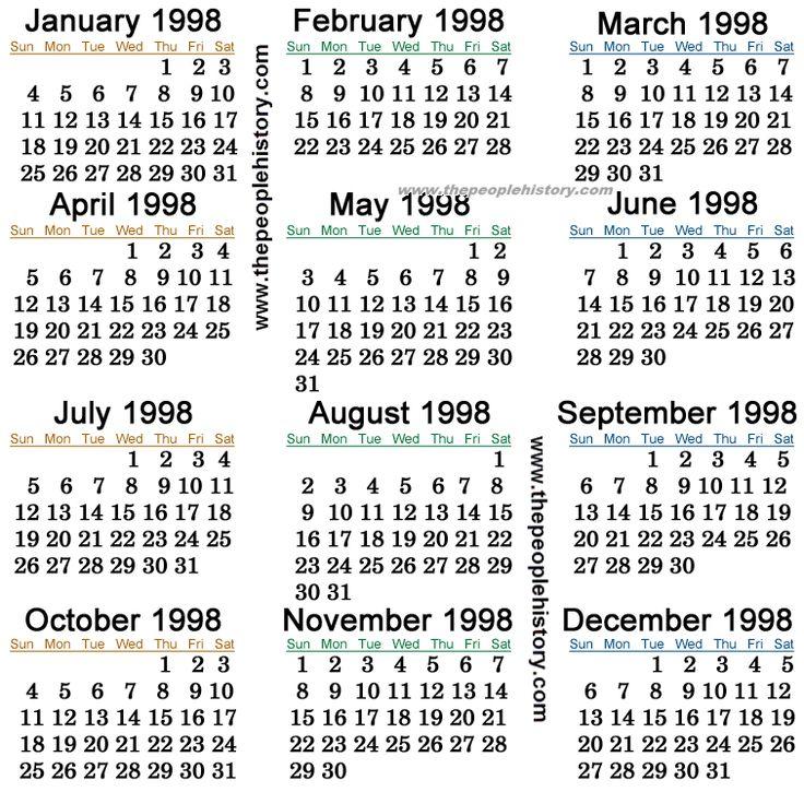 """Colorado Car Shows Calendar: WENDY """"Antagonist"""""""