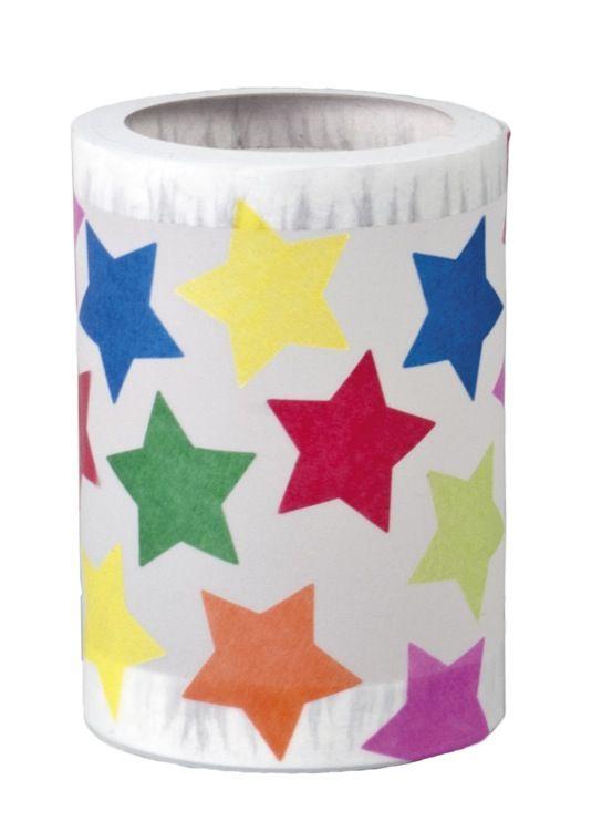 43 best laternen basteln images on pinterest paper lanterns sint maarten and lantern. Black Bedroom Furniture Sets. Home Design Ideas