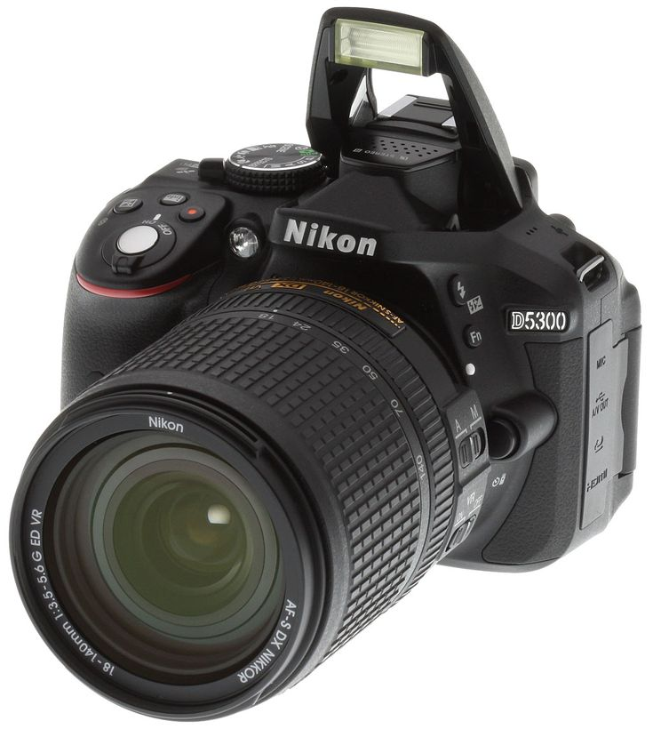 45 best nikon d5300 coupons images on pinterest reflex camera learn what all the buttons and dials do on your camera this post is based on the nikon but will be pertinent to other cameras also fandeluxe Image collections