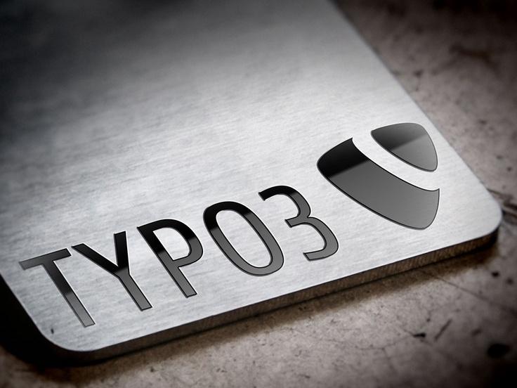 Typo3 - Internetagentur, Webdesign und Suchmaschinenoptimierung    Domain: unsere-agentur.de...