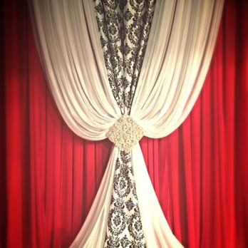 Miss Pageant Stage Decor at Santa Clara Convention Center | Yelp