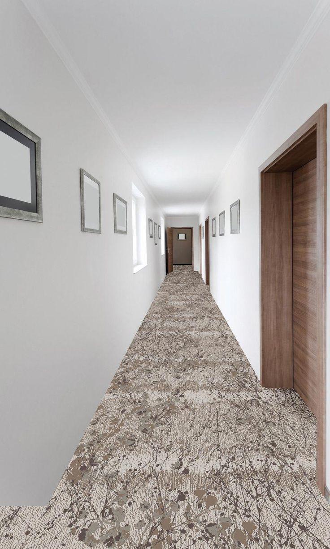 Best Carpet Stair Runners For Sale Carpetforstairsrunners Id 400 x 300