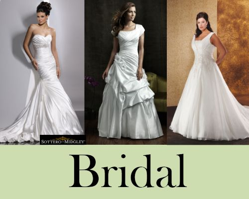 17 best images about gowns on pinterest cap sleeve for Wedding dresses for rent in atlanta ga