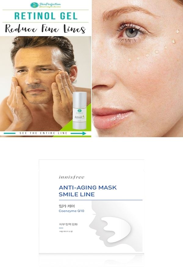 Best Rated Anti Wrinkle Cream Best All In One Anti Aging Cream Top Wrinkle Products In 2020 Anti Aging Skin Products Anti Aging System Anti Aging