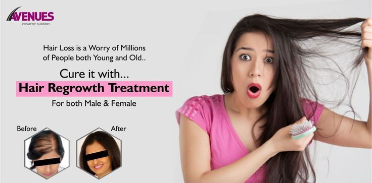 When you are not interested for any surgical hair alternatives you can try using natural home remedies for reversing alarming hair issues signs. In most cases these helps but if you are unable to find accurate results even after continuous attempts you can go for a Hair Loss Treatment in Ahmedabad at Avenues Clinic which could help you achieve what you are looking for.