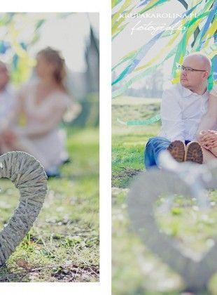 spring engagement session <3  www.krupakarolina.pl