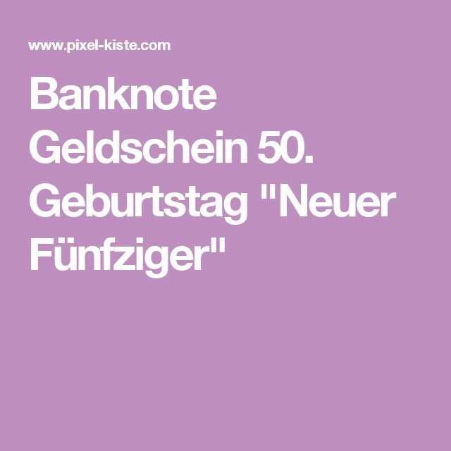 the 25+ best 50.geburtstag ideas on pinterest, Einladungen
