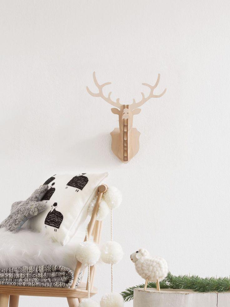 1000 id es sur le th me tapis de fourrure sur pinterest tapis tapis de mouton et couverture - Tapis fausse fourrure blanc ...