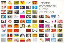 Tarjetas comerciales: El arte de saludar, pone de manifiesto el extraordinario potencial comunicativo de un elemento tan sencillo como una tarjeta de visita. Entregar una tarjeta supone una oportunidad única para sorprender con creatividad.