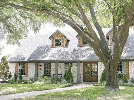 Watch Fixer Upper Season 2 Online Free - Watch Series