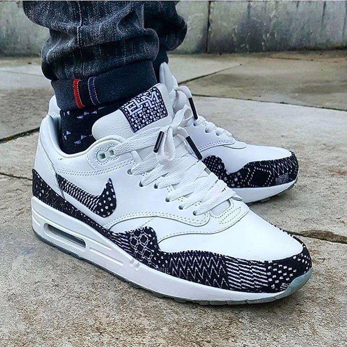 Sneakers men fashion, Sneakers fashion