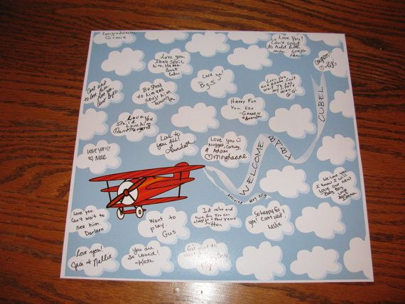 Baby Shower Guest Book Diy ~ Best images about guest book ideas maryland