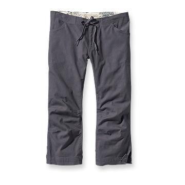 rock climbing pants -Patagonia