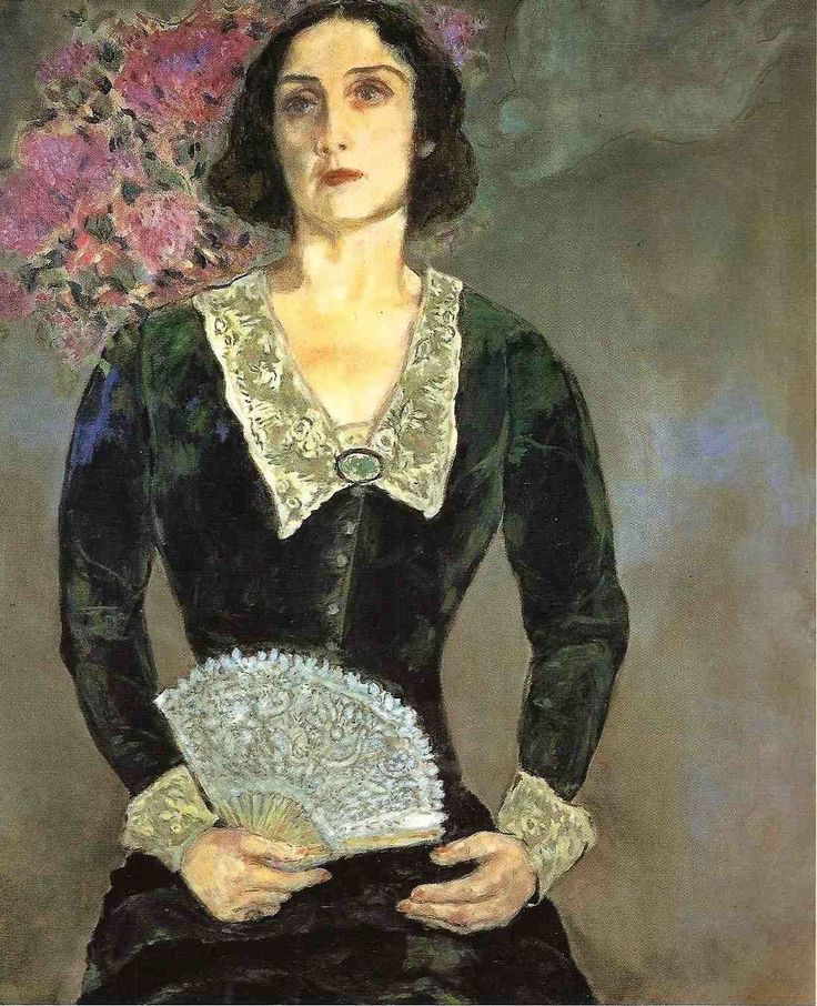 184 best images about marc chagall on pinterest oil on for Biographie de marc chagall