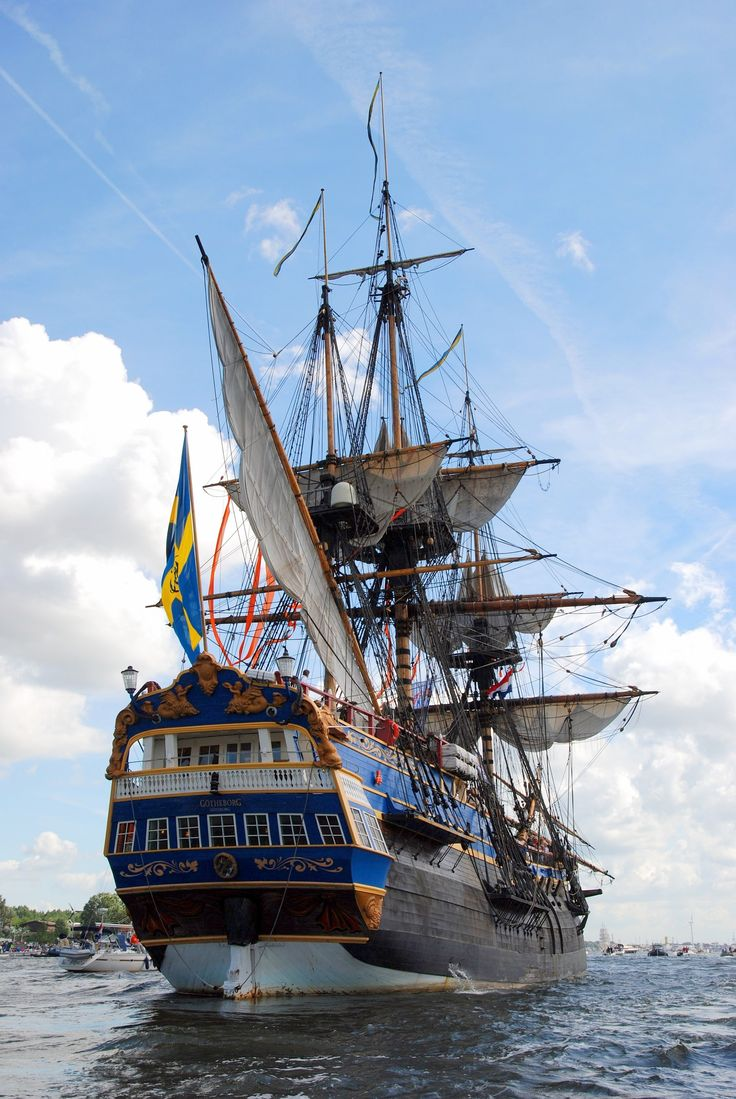 1216 best segelschiffe most beautiful sails ship images on