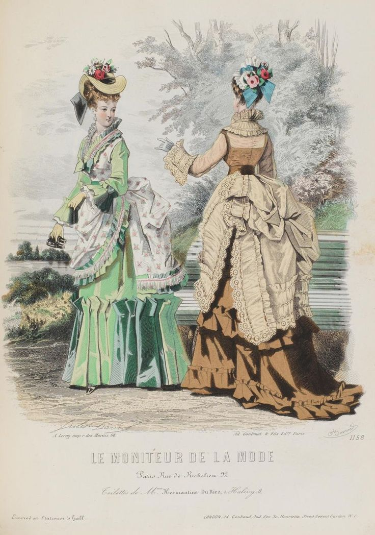 essays on victorian fashion One of the best online resources on victorian visual culture includes essays, book excerpts, illustrations, paintings,  fashion, and photography.