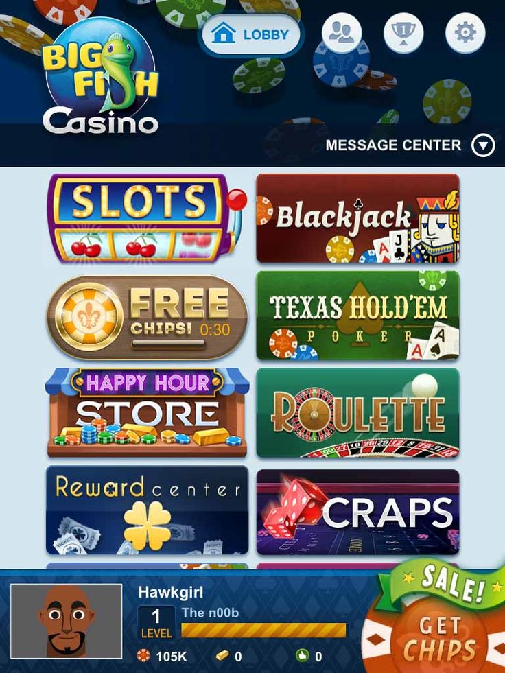 9 best cheats for games images on pinterest places to for Big fish casino glitch