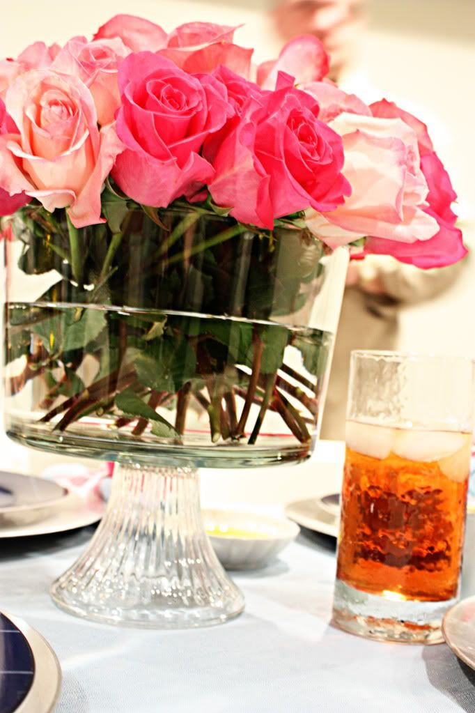 Floral Centerpiece Dish : Best bowl centerpieces ideas on pinterest