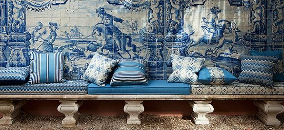 home decor fabric online canada 22 best images about moroccan on 12232