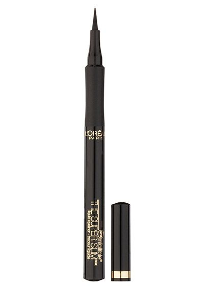 13 Long-Wear Liquid Eyeliners That Are Perfect for Summer