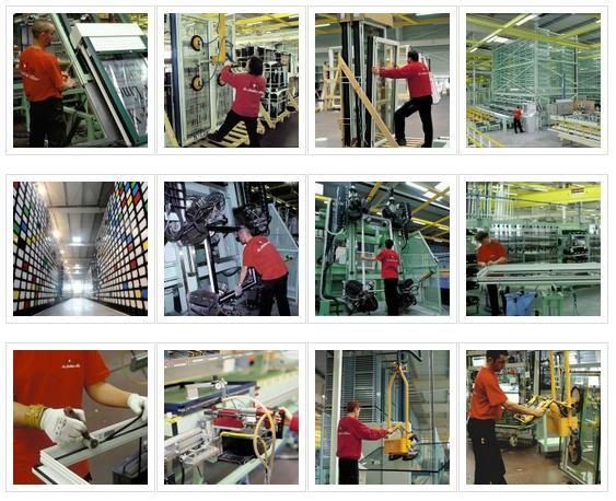 Ventanas de aluminio y puertas de seguridad en Madrid. K Line Fabricantes de ventanas abatibles y puertas correderas. Ventanas practicables, oscilobatientes, puertas y deslizantes. Aislamiento térmico y acústico en ventanas. http://www.ventanaskline.com http://ventanas-aluminio-madrid.blogspot.com.es Ventanas de aluminio K Line