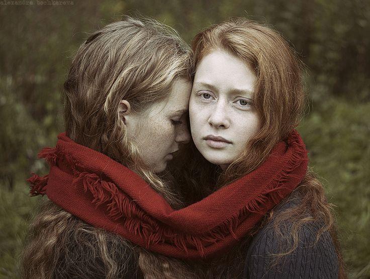 "Redheads - <a href=""https://www.facebook.com/pages/Alexandra-Bochkareva-Photography/420500694708401"">Follow me on Facebook</a>  <a href=""http://vk.com/alexandra_bochkaryova"">ВКонтакте</a> <a href=""http://instagram.com/a_bochkareva/"">My Instagram</a>"