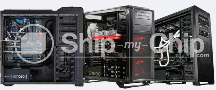 #PC #Builder-Shipmychip.ByUsingTopBrands likeProcessor,Motherboard,RAM,GraphicsCard,Hard disks,Keyboard&Mouse,Desktop,Monitor.Free ShippingandCashonDeliveryOptionsAcrossIndia. https://www.shipmychip.com/pc-builder
