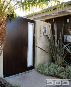80 Best Images About Driveway Amp Front Entry On Pinterest