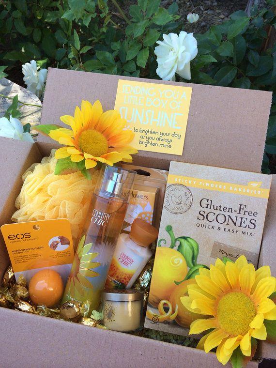Box of sunshine https://www.etsy.com/listing/186306053/deluxe-sunshine-box