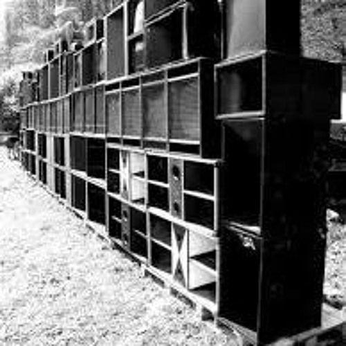 Poundland Fatty (Drum And Bass Mix) by Leon Euroland on SoundCloud