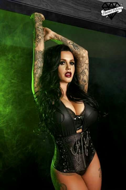 CHECK OUT MY FACEBOOK PAGE  wwwfacebookcomInkedHot  Heather Moss  Heather moss Girl