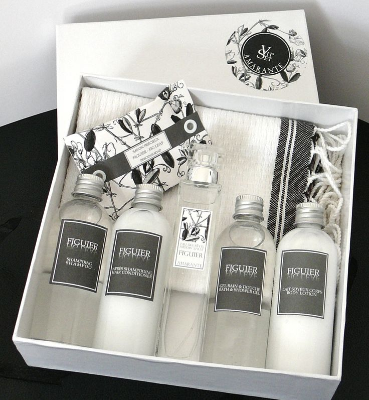 17 Best ideas about Hotel Amenities on Pinterest   Hotel branding  Bed and  breakfast and Hotel guest. 17 Best ideas about Hotel Amenities on Pinterest   Hotel branding