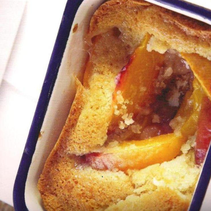 ... on Pinterest | Apple crisp recipes, Fruit dessert and Ambrosia salad