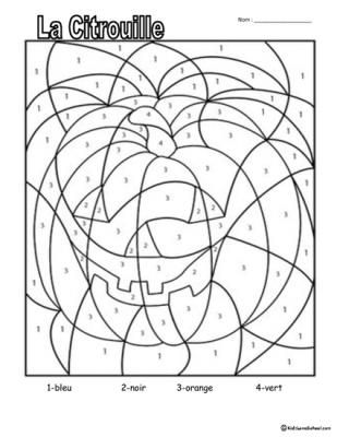 139 best images about COLORING PAGES on Pinterest | Wolves ...
