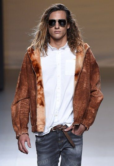 Estilo surfero hombre #men #fashion #casual #sport #style