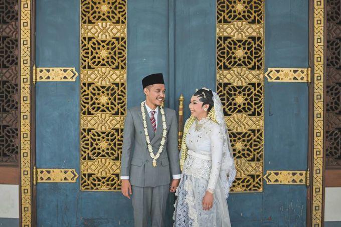 cheers-photography_wedding-ian-amel1477536906_29.jpg (680×453)