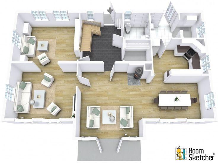 Floor Plan Software Mac Gurus Floor