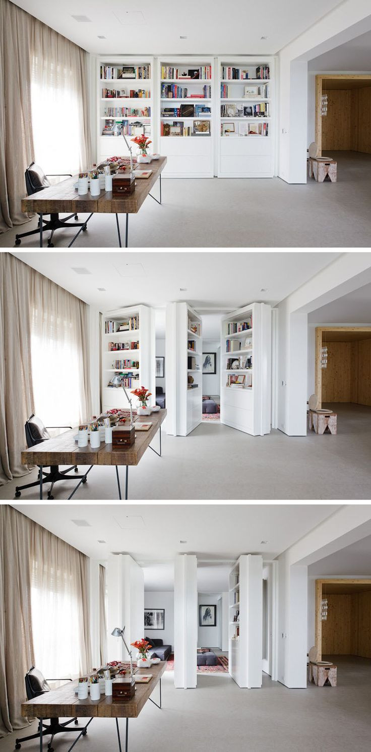 Best Ideas About Modern Home Offices On Pinterest Modern Home - Pic of interior design home