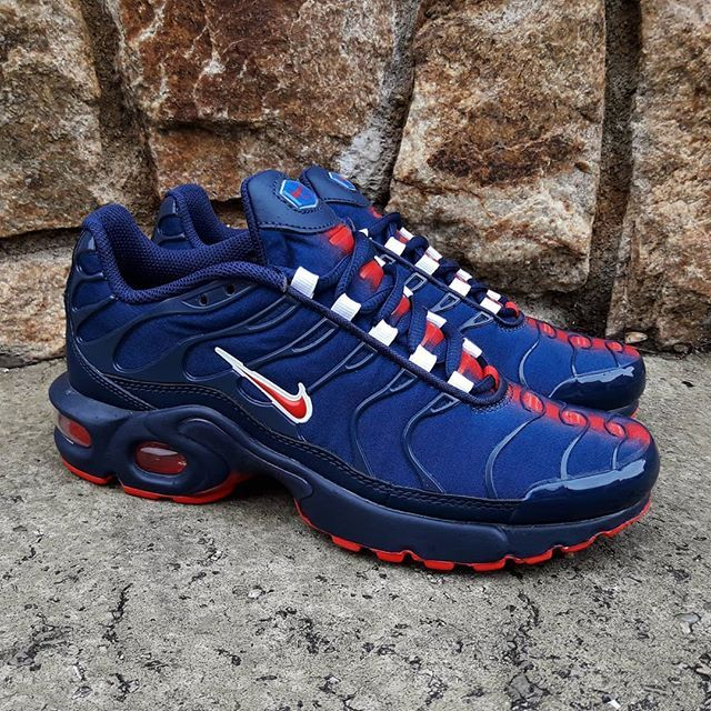 best service 76da7 a469d Pin by Darren jackson on Air max 90 in 2019 | Nike air max ...
