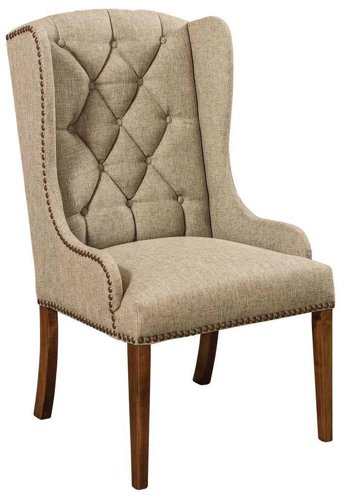 534 best amish dining chairs images on pinterest | amish furniture