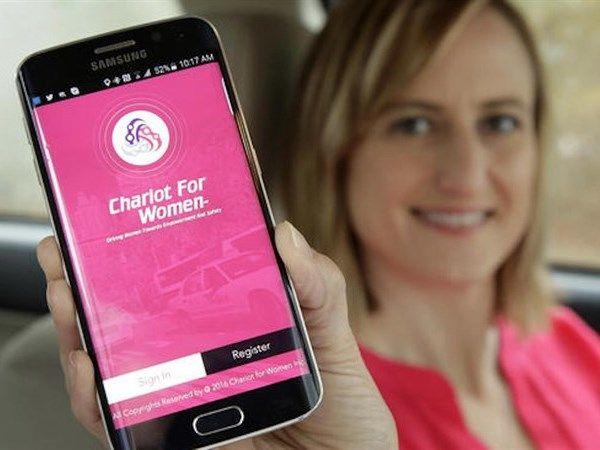 """Il 19 aprile è partito sulle strade nella città di Boston negli Stati Uniti """"Chariot for Women"""", un nuovo servizio di trasporto che assume solo conducenti di sesso femminile, la cui identità potrà essere verificata al momento della prenotazione della corsa, e che punta a sfidare così i più noti Uber e Lyft per garantire passaggi sicuri in realtà non solo a donne, ma anche a transgender e bambini con meno di 13 anni. Chariot fo Women è stata creata da Michael Pelletz, storico autista Uber…"""
