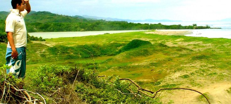 Coral Coast full day eco tour | The official website of Tourism Fiji
