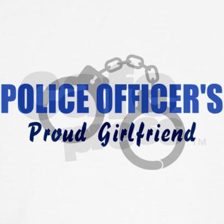GIRLFRIEND OF A POLICE OFFICER | police_officers_girlfriend_hooded_sweatshirt.jpg?color=White&height ...