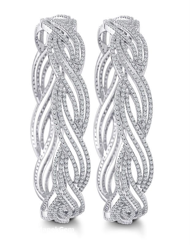 Diamonds Jewellery | diamonds4you.com see more at....http://www.diamonds4you.com/item/163.aspx