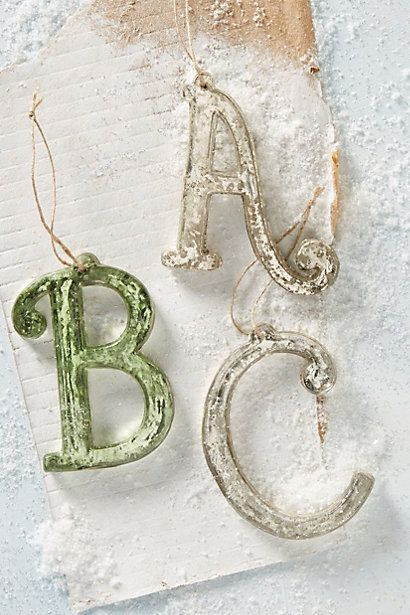 Best images about abc on pinterest gold monogram