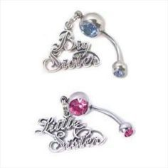 653 best belly button rings images on pinterest belly