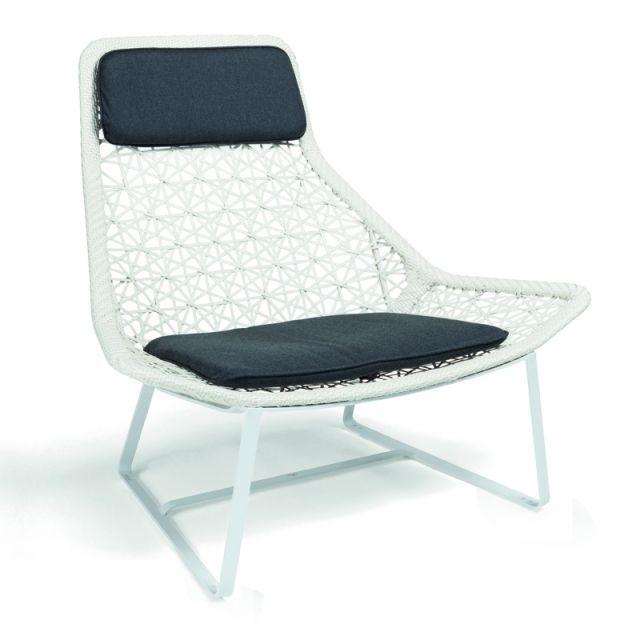 54 best lits piscine chaises longues et transats images. Black Bedroom Furniture Sets. Home Design Ideas